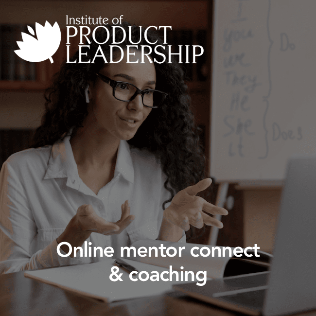 Online mentor connect and engagement